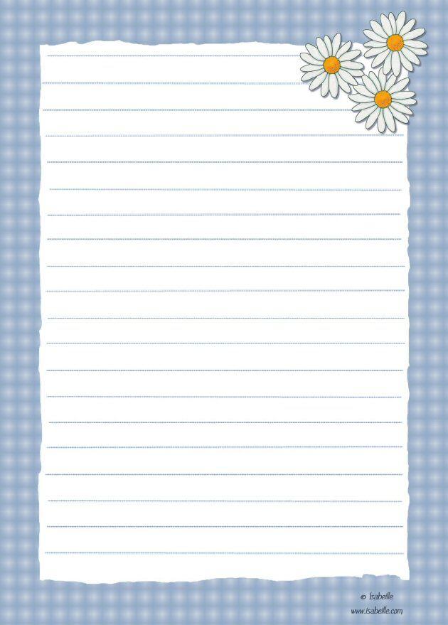 Kriscounette ferme son blog page 1213 - Decoration de feuille de papier ...