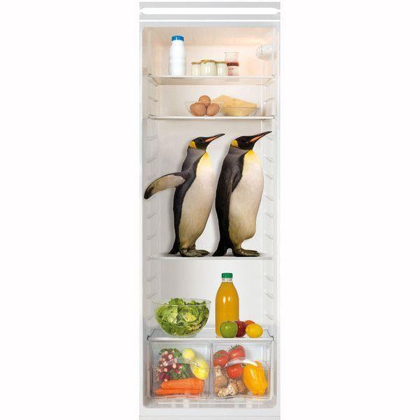 161 sticker pour frigo mancheot. Black Bedroom Furniture Sets. Home Design Ideas