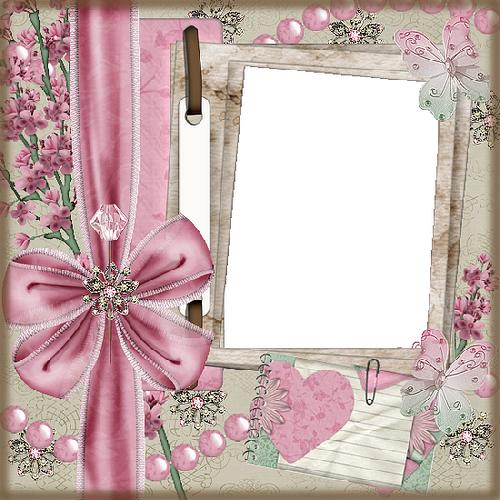Cadre photo romantique interesting cadre pour chambre - Tableau pour chambre romantique ...