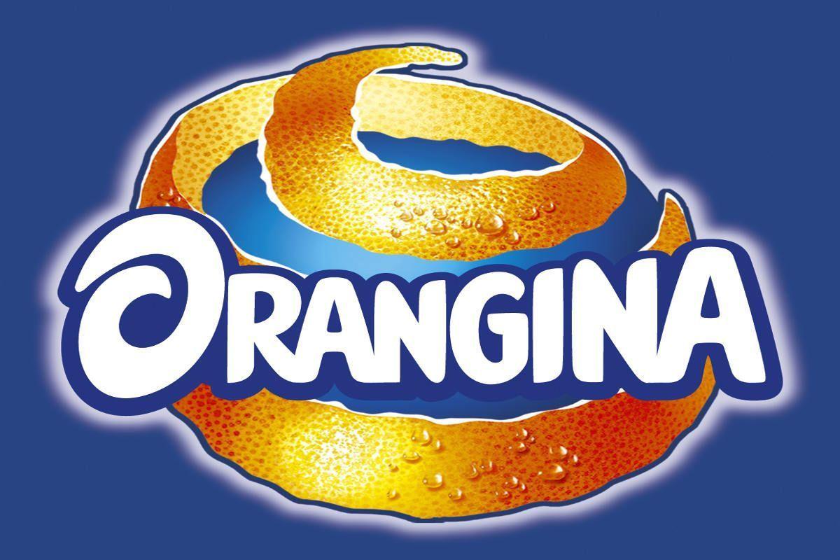 9  orangina