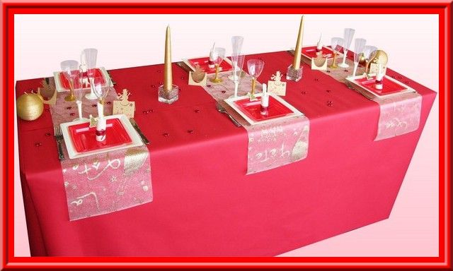 Dressage de table centre de table mariage pas cher a faire - Centre de table a faire soi meme ...