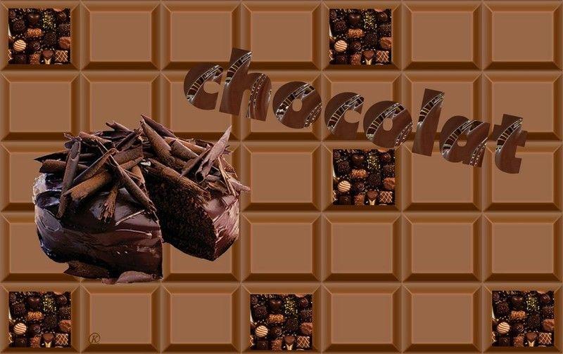 FOND-CHOCO.jpg