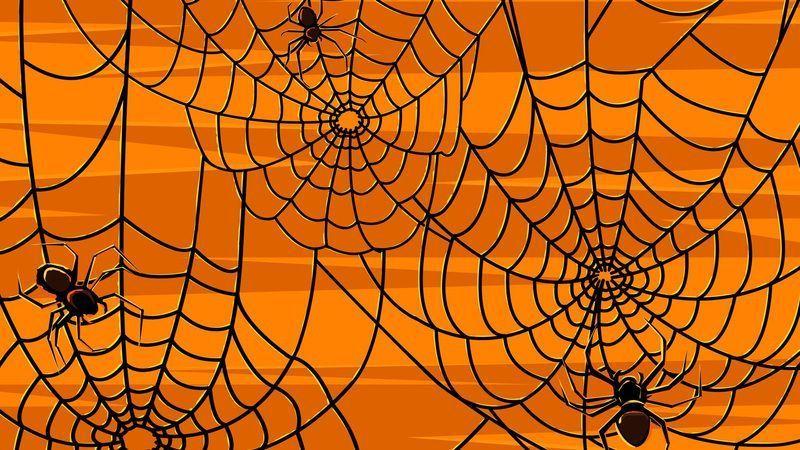 Halloween_02.jpg