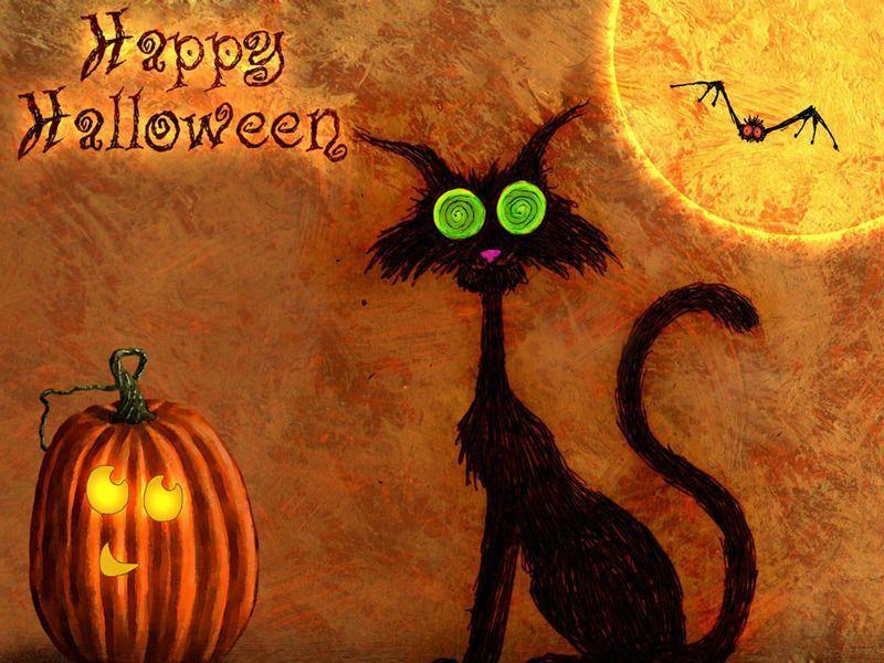 Happy_Halloween_-_Halloween_weekend.jpg