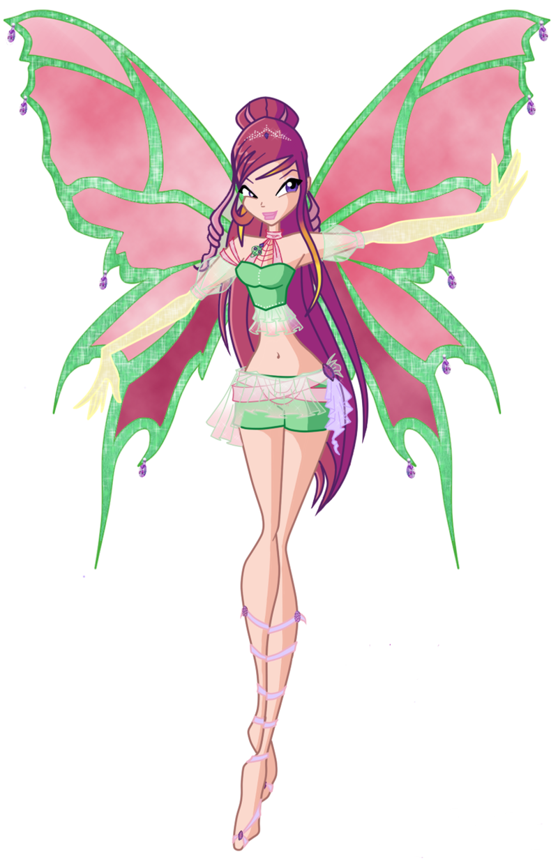 Roxy_Enchantix_V2_by_MagiaBelievix_1.png