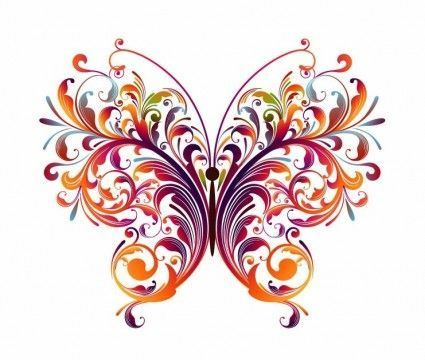 abstract_floral_butterfly_vector_graphic_148528.jpg