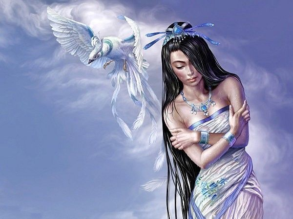 31) ARTISTE YUEHUI TANG