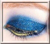 blue-cateye.jpg