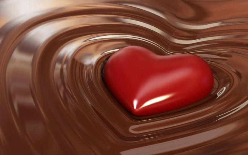 http://kriscounette.k.r.pic.centerblog.net/chocolate-wallpaper_1280x800_88888.jpg