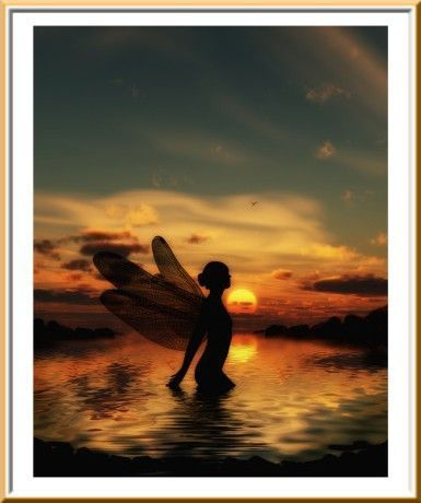 julie-fain-fairy-at-sunset.jpg