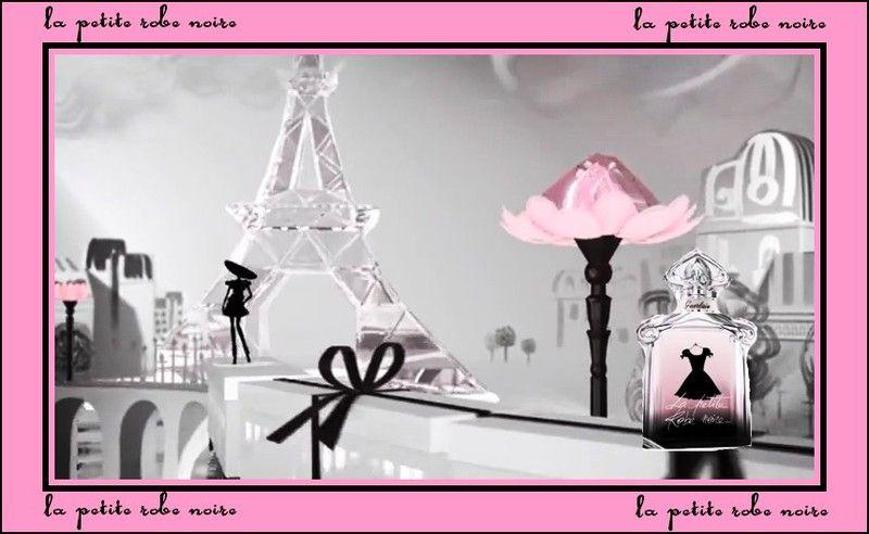 Paris fond ecran quotes for Fond ecran paris