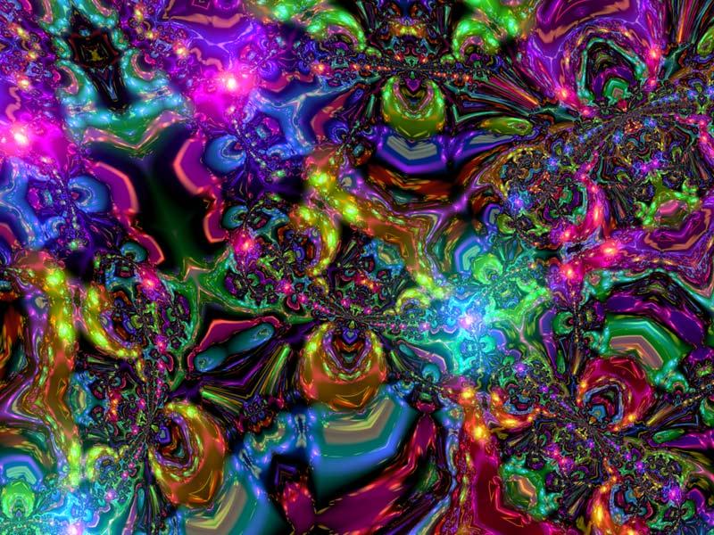 Image du Blog kriscounette.centerblog.net