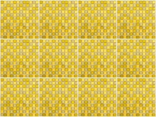 petit-carreaux-jaune.jpg