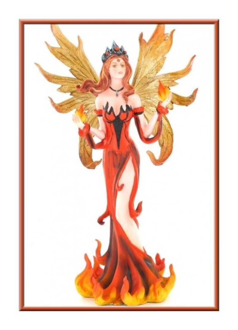 statuette-fee-flamme-statuette-fee-fantaisie.jpg