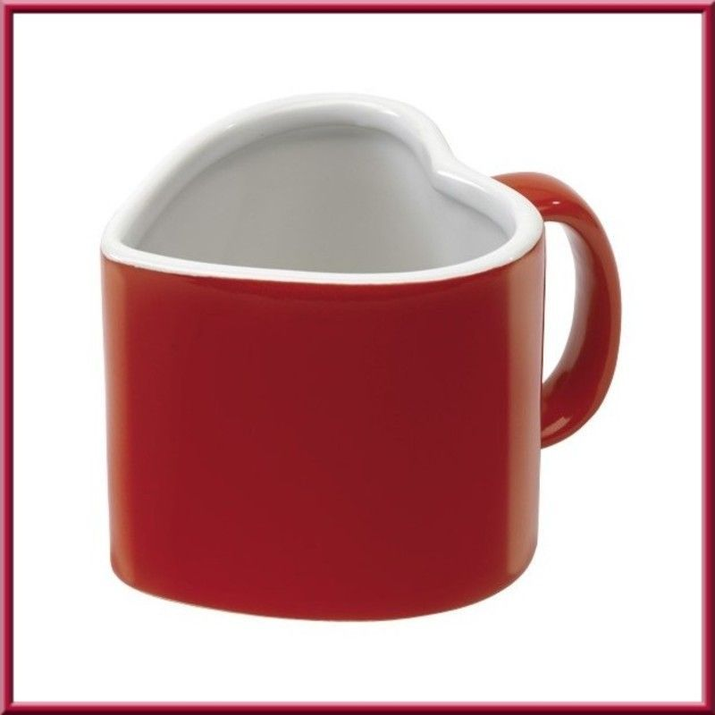 tasse-coeur-little-love